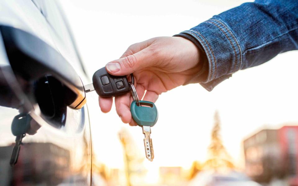 Tipps zum Auto Leasing