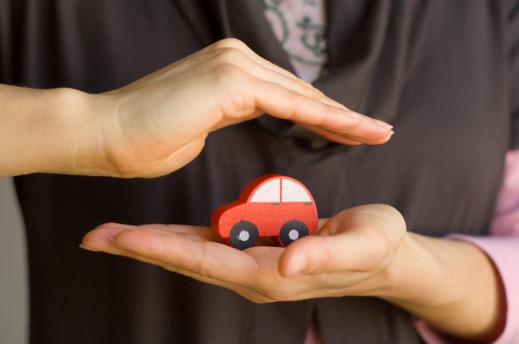 Alle Infos zum privaten Auto Leasing