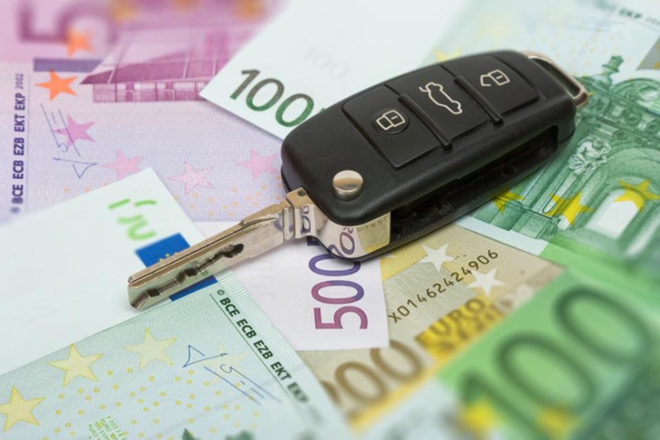 Leasing-Vertrag: Kostenfallen